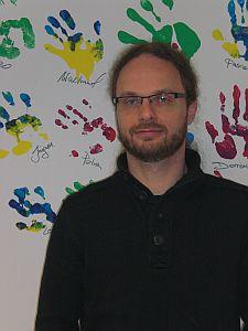 Ralf Janßen